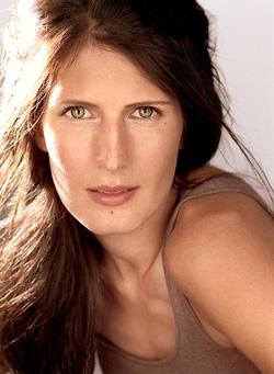 Angie Bullaro