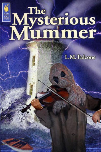 lm-falcone