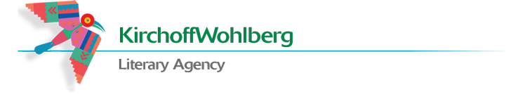 kirchoffwohlberg